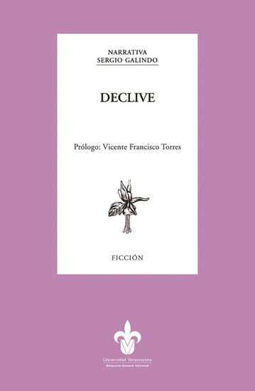 Declive - cover