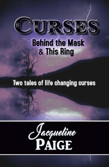 Curses - cover