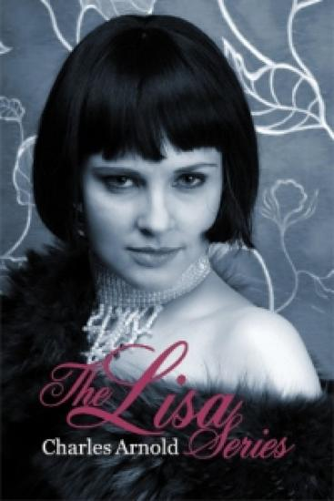 The Lisa Series - cover