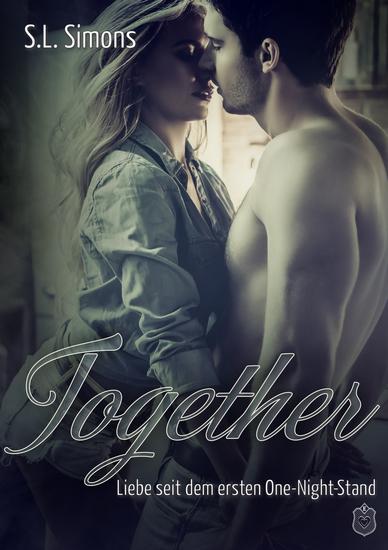 Together - Liebe seit dem ersten One-Night-Stand - cover