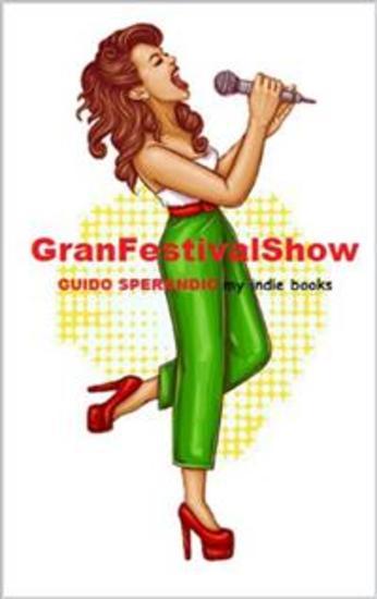 GranFestivalShow - cover