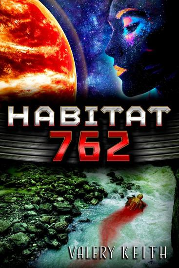 Habitat 762 - cover