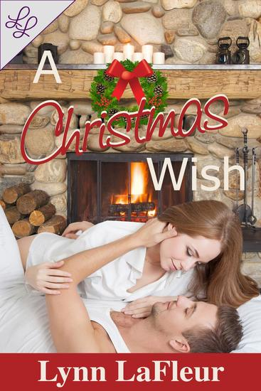 A Christmas Wish - cover