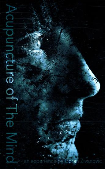 Acupuncture of The Mind - cover