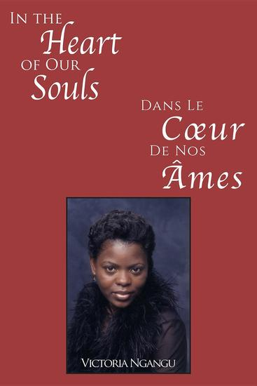 In the Heart of our Souls Dans Le Cœur De Nos Âmes - cover