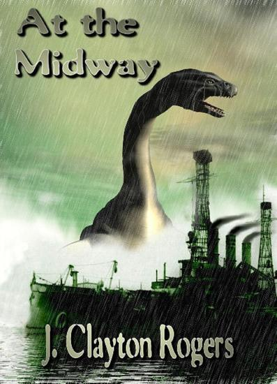 At the Midway - cover