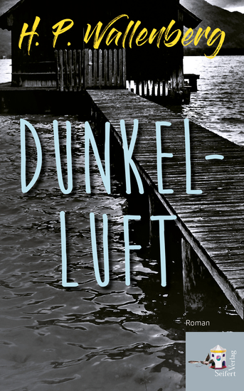 Dunkelluft - cover