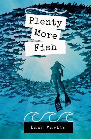 Plenty More Fish - cover
