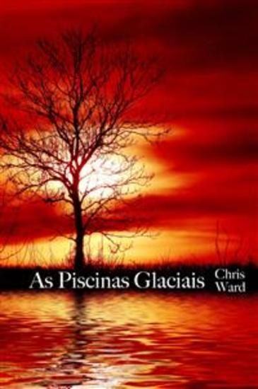 As Piscinas Glaciais - cover