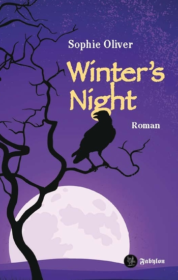 Winter's Night - Roman - cover