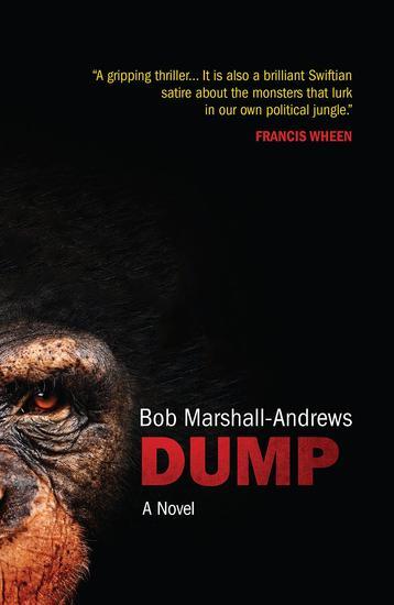 Dump - cover