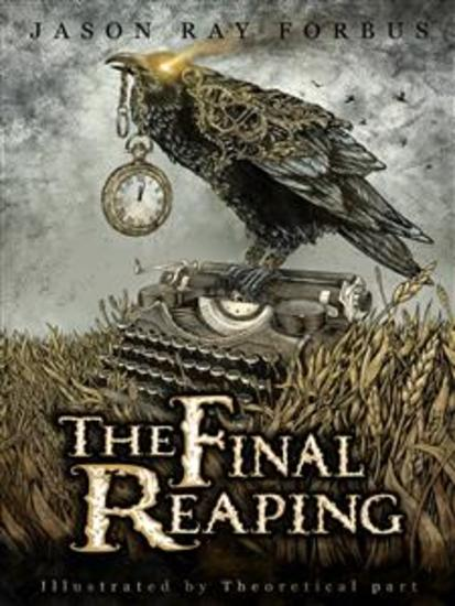 The Final Reaping - cover
