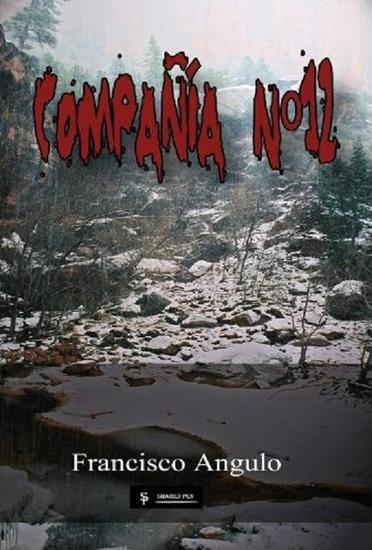 Compañía Nº12 - cover