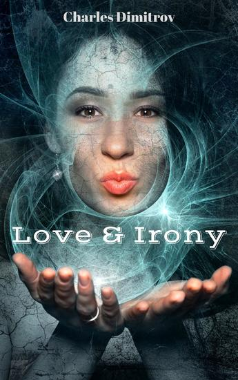 Love & Irony - cover