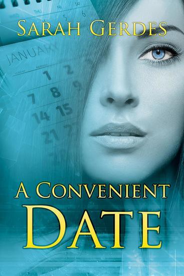 A Convenient Date - cover