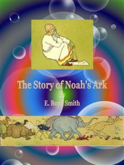 reasons why the story of noahs ark defies belief and common sense I tweaked the op with the spoken word is linked to the written word, which is based on its alphabet, which is phonetic, pictographic, and has a.