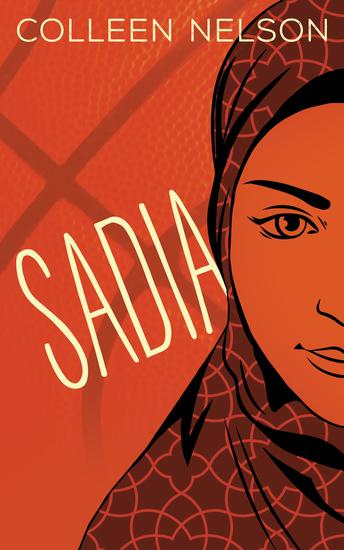 Sadia - cover