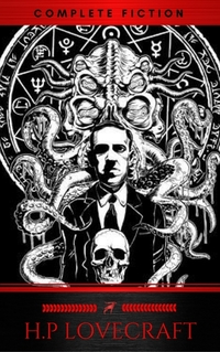 collected essay h lovecraft p Collected criticism essay h literary lovecraft p, how to do your homework howtobasic, when you forgot to do your homework vine.