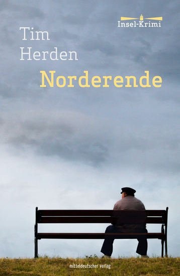 Norderende - cover