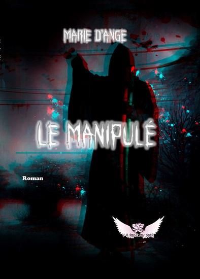 Le Manipulé - cover