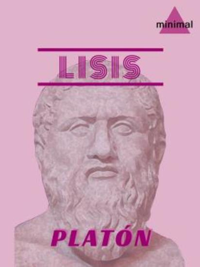 Lisis - cover