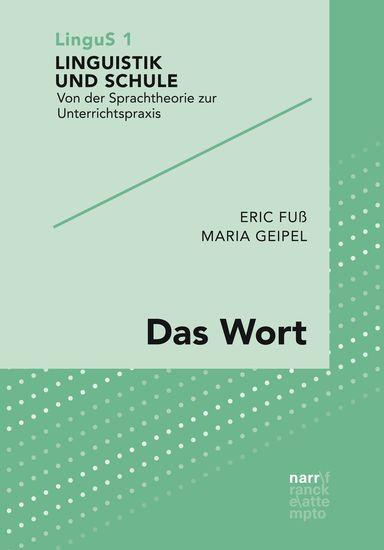 Das Wort - cover