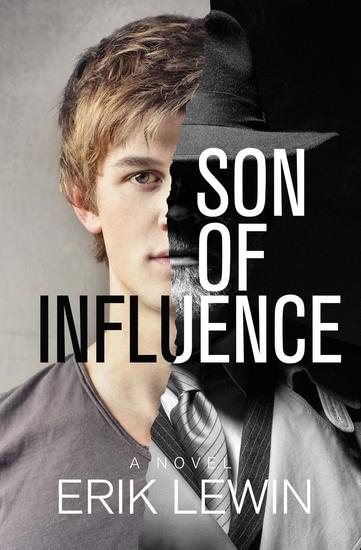 Son of Influence - cover