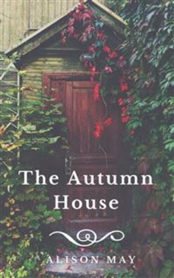 The Autumn House - cover