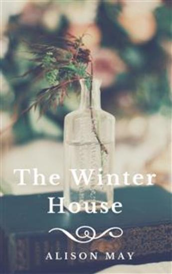 The Winter House - cover