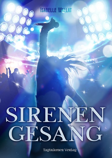 Sirenengesang - cover