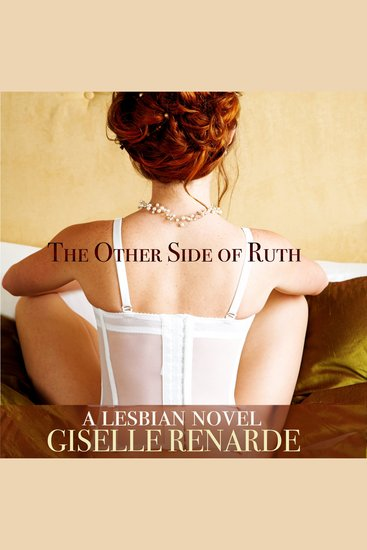 The Other Side of Ruth - A Lesbian Novel - cover