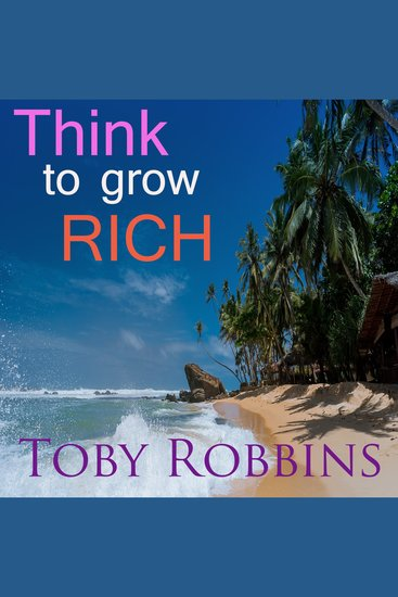 Think to Grow Rich - cover