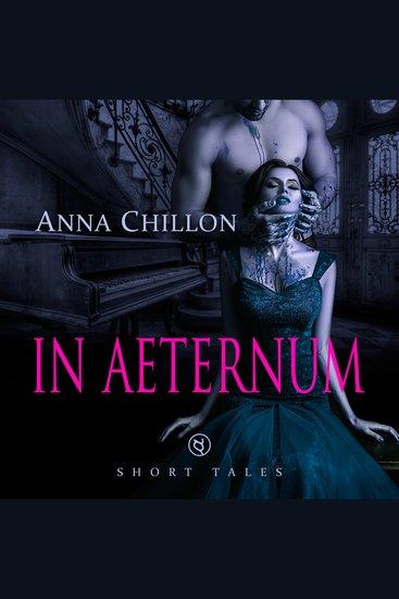In Aeternum - cover