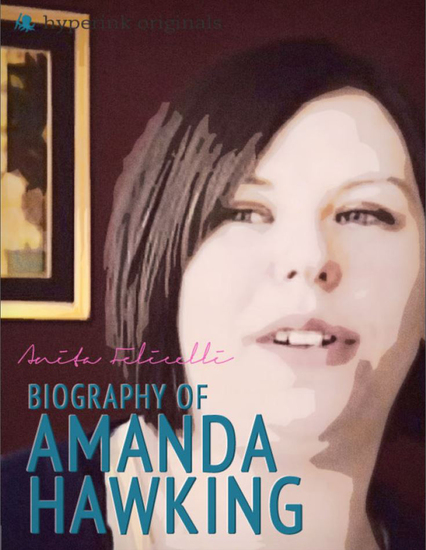 a biography of anita endrezze a poet of yaqui european origin Anita endrezze is a poet, writer, and artist she is half-yaqui indian and half european jacket blurb by filreis for irene gammel's biography of the baroness.