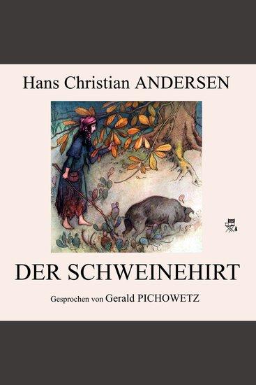 Der Schweinehirt - cover