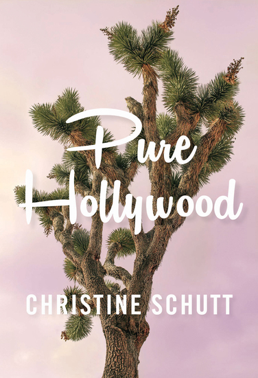 Pure Hollywood - And Other Stories - cover
