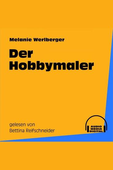 Der Hobbymaler - cover