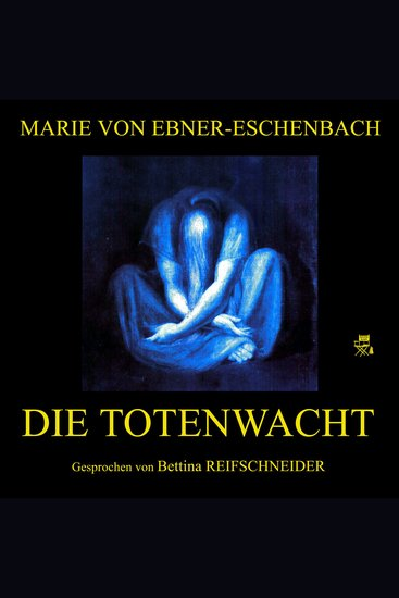 Die Totenwacht - cover