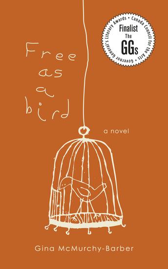 Free as a Bird - cover