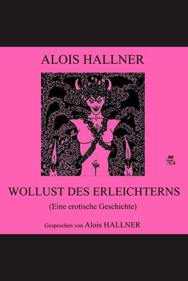 Wollust des Erleichterns (Eine erotische Geschichte) - cover