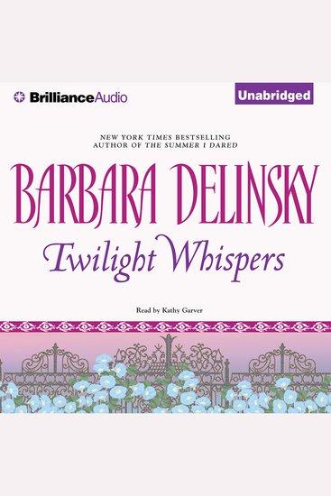 Twilight Book Online