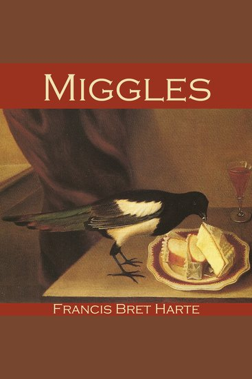 Miggles - cover