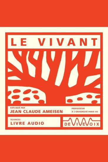 Le Vivant - cover