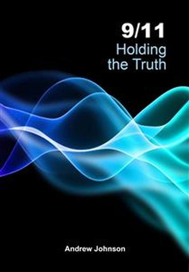 9 11 Holding the Truth - cover