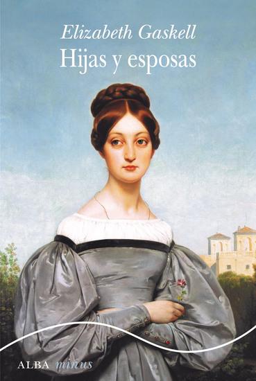Hijas y esposas - cover
