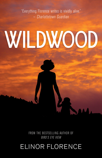 Wildwood - cover