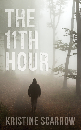 The 11th Hour - cover