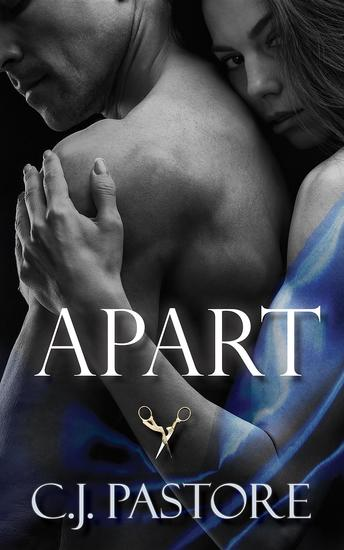 Apart - cover