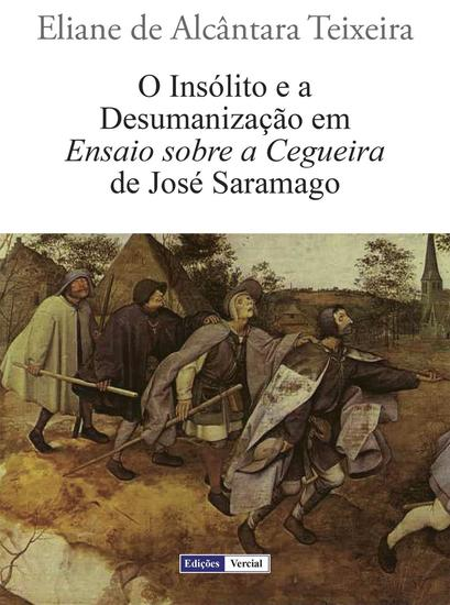 O Adultério no Romance Português dos anos de 60 e de 70 de Novecentos - cover