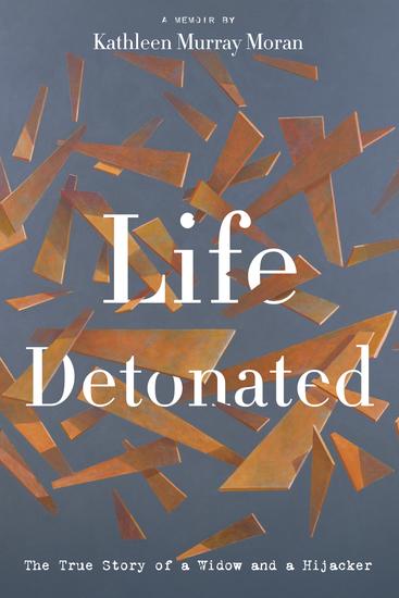 Life Detonated - cover